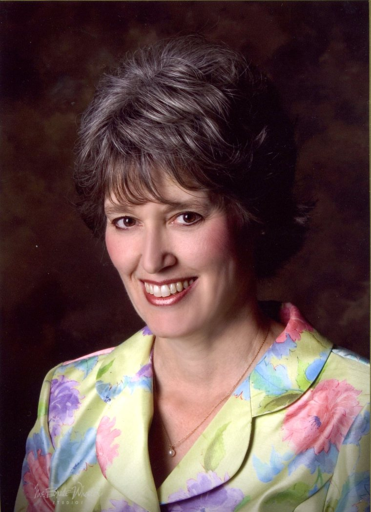 Eileen Wilcox030