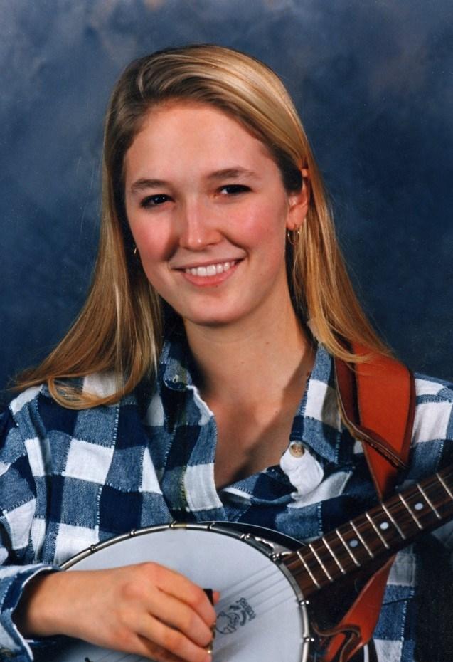 j-with-banjo.jpg